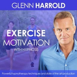 Exercise and Fitness Motivation - Download