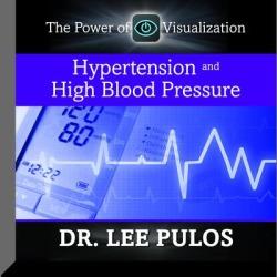 Hypertension and High Blood Pressure - Download