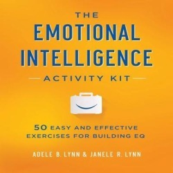 The Emotional Intelligence Activity Kit - Download