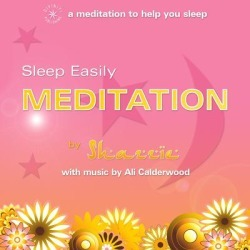 Sleep Easily Meditation - Download
