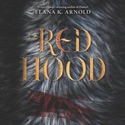 Red Hood - Download