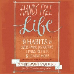 Hands Free Life - Download