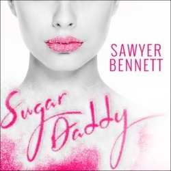 Sugar Daddy - Download