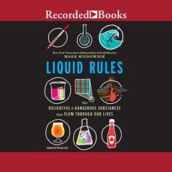 Liquid Rules - Download