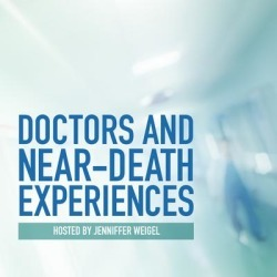 Doctors and Near-Death Experiences - Download