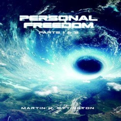 Personal Freedom Parts 1 & 2 - Download