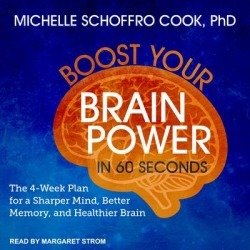 Boost Your Brain Power in 60 Seconds - Download