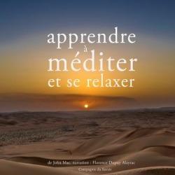 Apprendre à méditer et à se relaxer - Download