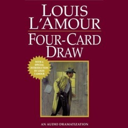 Four Card Draw - Download