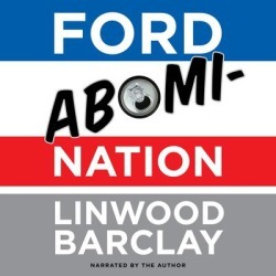 Ford AbomiNation - Download found on Bargain Bro Philippines from Downpour for $14.99