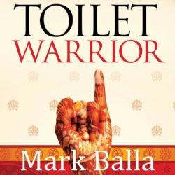 Toilet Warrior - Download