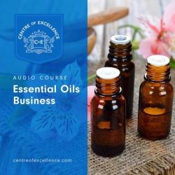 Essential Oils - Download