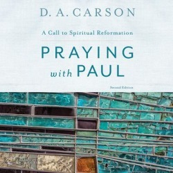 Praying with Paul, Second Edition - Download