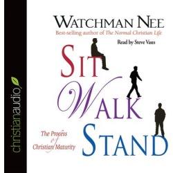 Sit Walk Stand - Download