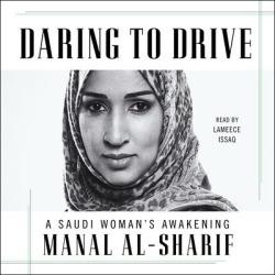 Daring to Drive - Download