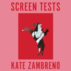 Screen Tests - Download
