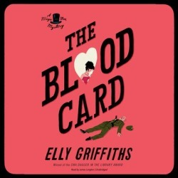 The Blood Card - Download