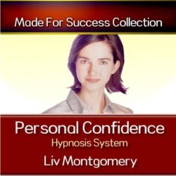 Personal Confidence Hypnosis System - Download