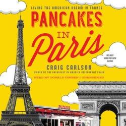 Pancakes in Paris - Download