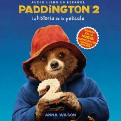 Paddington 2: La historia de la película - Download