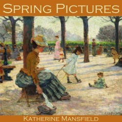 Spring Pictures - Download