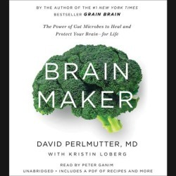 Brain Maker - Download