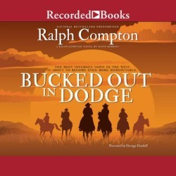 Bucked Out In Dodge - Download found on Bargain Bro Philippines from Downpour for $19.99