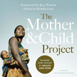 The Mother and Child Project - Download