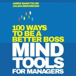 Mind Tools for Managers - Download