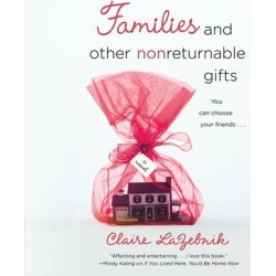 Families and Other Nonreturnable Gifts - Download