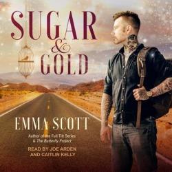 Sugar & Gold - Download