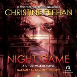 Night Game - Download