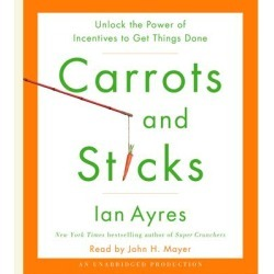 Carrots and Sticks - Download