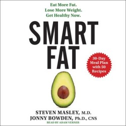 Smart Fat - Download