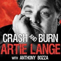 Crash and Burn - Download