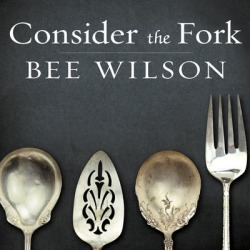 Consider the Fork - Download