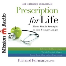 Prescription for Life - Download