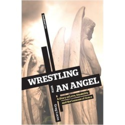 Wrestling with an Angel - Download