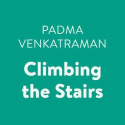 Climbing the Stairs - Download