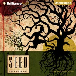 Seed - Download