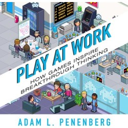Play at Work - Download