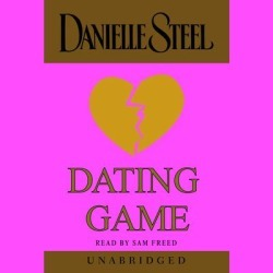 Dating Game - Download