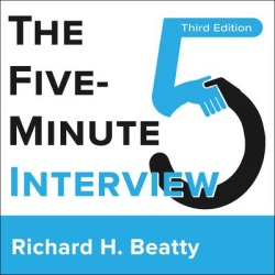 The Five-Minute Interview 3rd Edition - Download