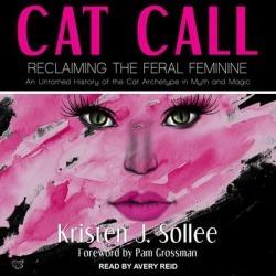 Cat Call - Download
