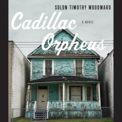 Cadillac Orpheus - Download found on Bargain Bro India from Downpour for $19.58