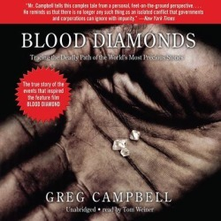 Blood Diamonds - Download