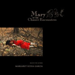 Mary of the Chance Encounters - Download