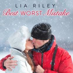 Best Worst Mistake - Download