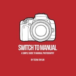 Switch To Manual - Download