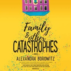Family and Other Catastrophes - Download